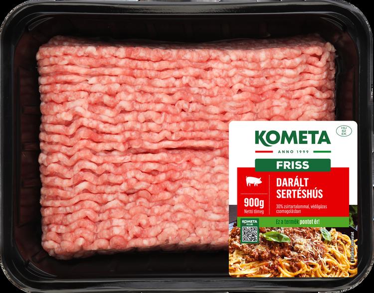FRISS Darált sertéshús 900 g