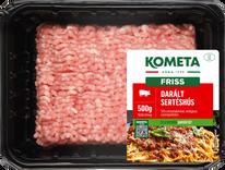 FRISS Darált sertéshús 500 g