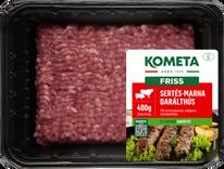 FRISS Sertés-marha darálthús 400 g