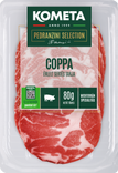PEDRANZINI SELECTION Coppa 80 g