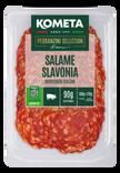 PEDRANZINI SELECTION Salame Slavonia 90 g