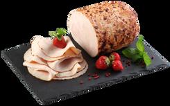KEMENCÉS Sült csirkemell sonka 2500 g