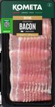 ÍNYENC Bacon 180 g